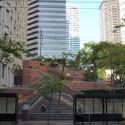 2008-10-Seatle-07.JPG