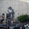 2008-10-Seatle-08.JPG