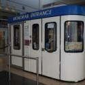 2008-10-Seatle-12.JPG
