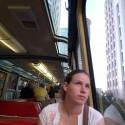 2008-10-Seatle-13.JPG