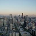 Raod Trip 2: Seattle