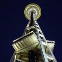 2008-10-Seatle-18.JPG