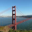 Raod trip : Part 1 >> San Francisco