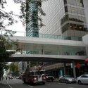 2008-10-Vancouver-06.JPG
