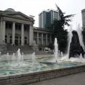 2008-10-Vancouver-07.JPG