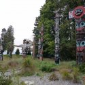 2008-10-Vancouver-10.JPG