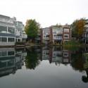 2008-10-Vancouver-15.JPG