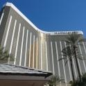 Raod trip : Part 5 >> Las Vegas