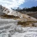 2008-10-Yellowstone-02.JPG