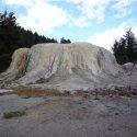 2008-10-Yellowstone-05.JPG