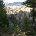 2008-10-Yellowstone-08.JPG
