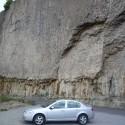 2008-10-Yellowstone-09.JPG