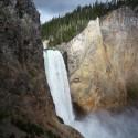 2008-10-Yellowstone-10.JPG