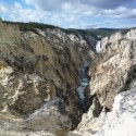 2008-10-Yellowstone-11.JPG