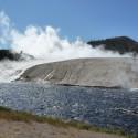 2008-10-Yellowstone-22.JPG