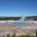 2008-10-Yellowstone-24.JPG