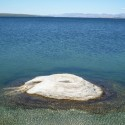 2008-10-Yellowstone-29.JPG