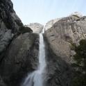 Raod trip : Part 2 >> Yosemite